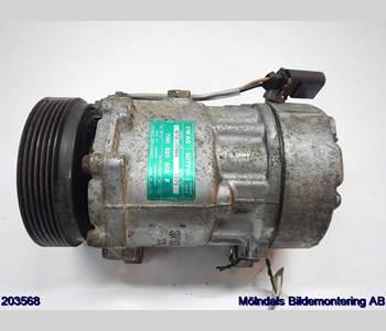 MD-L203568