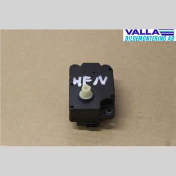 VOLVO V70 14-16 2,0 D4 MOMENTUM 2016 31348271