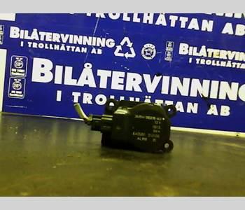 BT-L275428