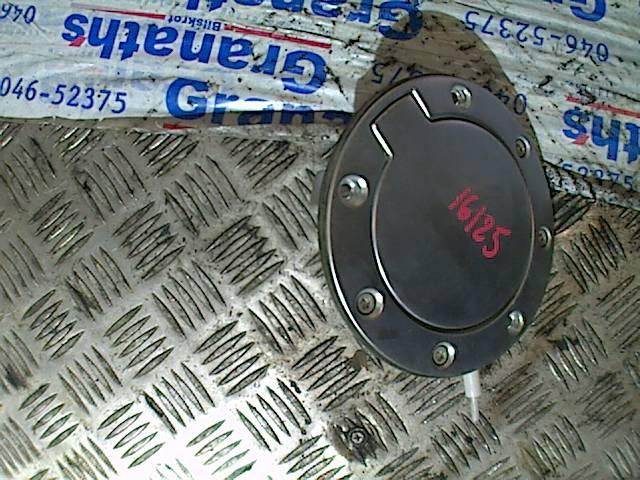 TANKLUCKA till AUDI TT 1999-2006 GF L308629 (0)