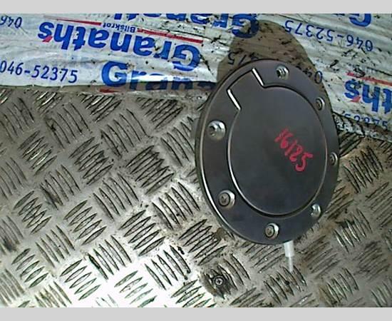 GF-L308629
