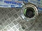TANKLUCKA till AUDI TT 1999-2006 GF L308629 (6)