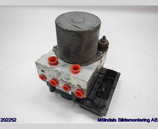 MD-L202252