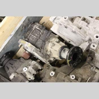 HYUNDAI SANTA FE  06-12 2,2 CRDi Diesel 4WD SUV 155HK 2007 4730039300
