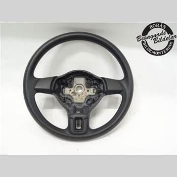 VW TOURAN 10-15 1,6 TDI 2012 5K0419091BT