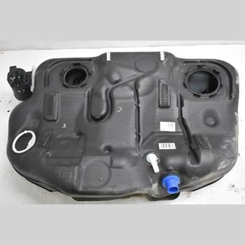 Bränsletank Diesel OPEL INSIGNIA 09-16 INSIGNIA 2012