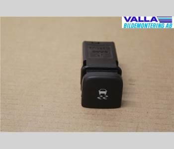 V-L180642
