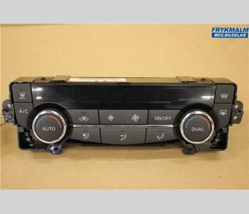 FM-L438059