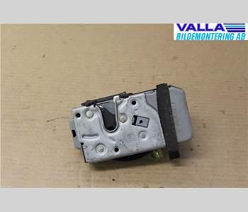 V-L180653