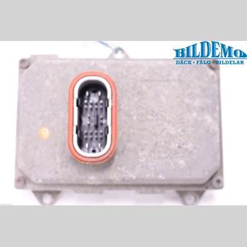 Styrenhet - Xenon MB R-KLASS (W251) 05-13 MB R 320 CDI 4 MATIC 2006 A0038205826
