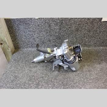Rattaxelaggregat Justerbart 1.6 16V 2011 8201558590