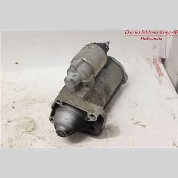 Startmotor Diesel NISSAN QASHQAI 17- 01 QASHQAI 2015 2330000Q3B