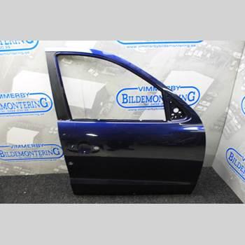 HYUNDAI SANTA FE  06-12 2,2 CRDi Diesel 4WD SUV 155HK 2007 760042B030