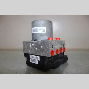 ABS Hydraulaggregat HYUNDAI ix20 HYUNDAI JC 2012 58920-1K200