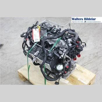 Motor Bensin AUDI A1/S1 11-18 A1 SPORTSBACK 2017 04E100033R