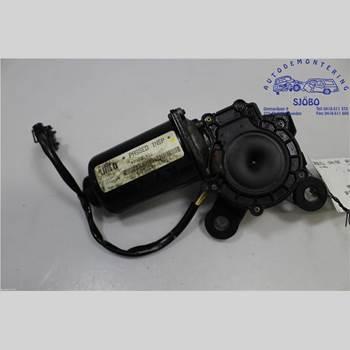OPEL VECTRA C 02-05 OPEL VECTRA KO 2.0 T SPO 2005 93171543