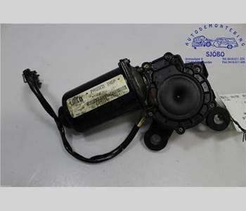 TT-L387289