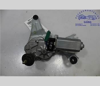 TT-L387285