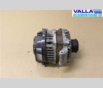 V-L180776
