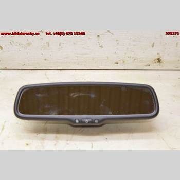 Spegel Invändig DODGE PICK UP RAM 5,7 HEMI R/T 2010 55157457AC