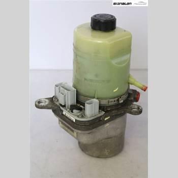 Styrservo Pump Elektrisk FORD C-MAX I  07-10 FORD C-MAX (I) 2007 1743471