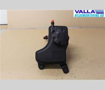 V-L180730