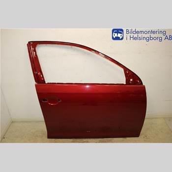 VW GOLF V 04-09 VW GOLF VAR. TSI 140 2008 1K5831106F