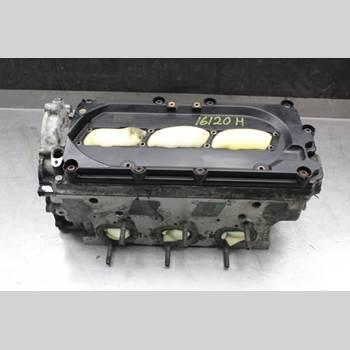 AUDI A6/S6     05-11 3.0TDi Quattro Tiptronic 233hk 2008