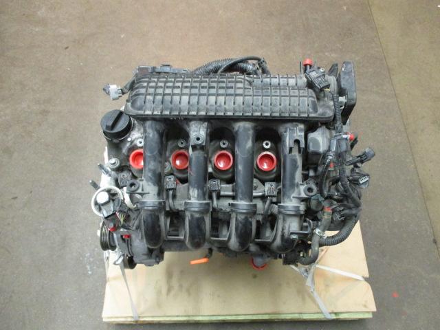 Motor Bensin till HONDA INSIGHT AL 10002-RBJ-E00 (0)