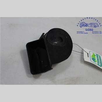 Signalhorn MAZDA 3 III 2014-2019 2.2 01 3 2014 BHR1-66-79Y