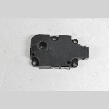AUDI A7/S7 4G 11-17 A7 S-LINE 2012 CZ113930-0855ND8