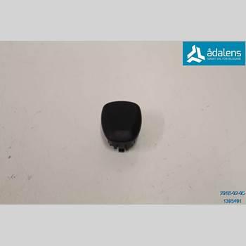 Sensor Övrigt VOLVO V90 17->> V90 D5 AWD 2017 31346791