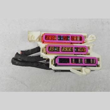 AUDI A7/S7 4G 11-17 A7 S-LINE 2012 4H0941824
