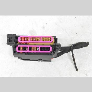 AUDI A7/S7 4G 11-17 A7 S-LINE 2012 4G0971845E