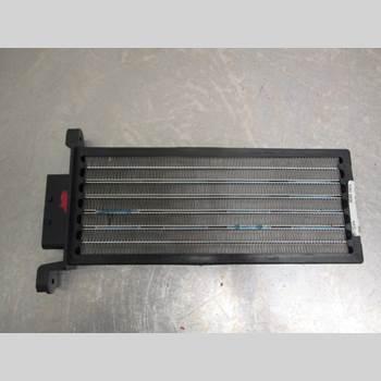 Värme Cellpaket/Elektriskt CITROEN C4 I   05-10 CITROEN C4 HDI110 FAPEGS 2008 6445XC