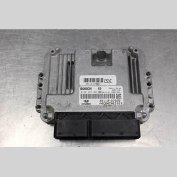 HYUNDAI SANTA FE  06-12 2,2 CRDi Diesel 4WD SUV 155HK 2007 3911327825