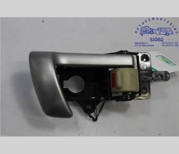 TT-L390242