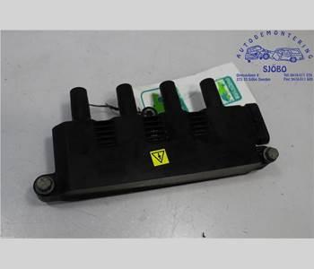 TT-L390786