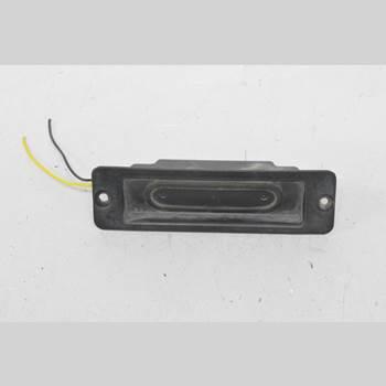 VOLVO S60      05-10 S60 2006 30634364