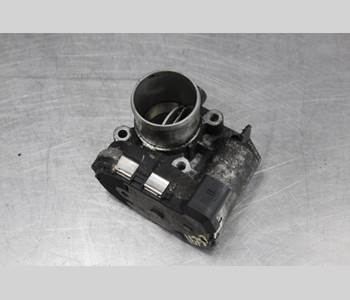 VI-L525980