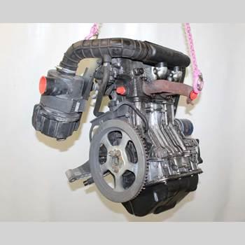 Motor Diesel LIGIER X-TOO LIGIER X-TOO RS 2010
