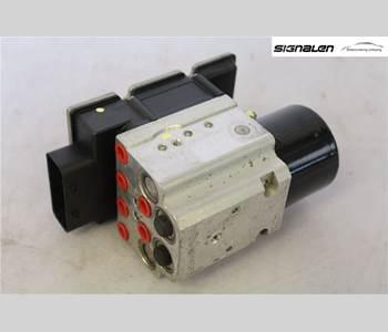 HA-L550250