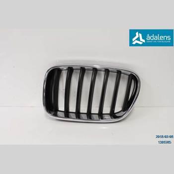 BMW X3 F25 10-17  X3 20D 2012 51117210725