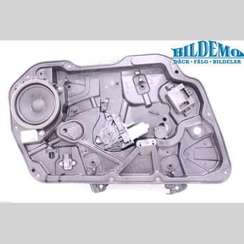 VOLVO V60 11-13 VOLVO V60 D4 2,0D R-DESIGN 2013 31349486