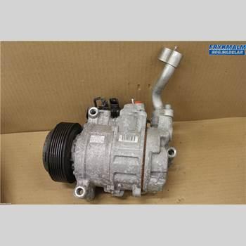 BMW 5 E60/61 Sed/Tou 02-10 2,0 16V N43-B20A 2008 64526961618