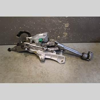 Rattaxelaggregat Justerbart VOLVO V60 14-18 2.0 Diesel 2014 31429664