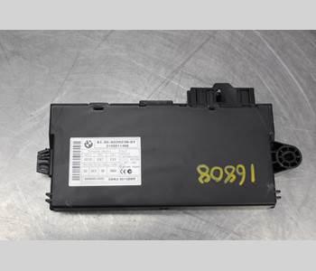 VI-L526252