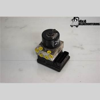 ABS Hydraulaggregat OPEL ASTRA H 04-12 2,0 TURBO 2005 93182326