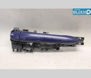 T-L1107865