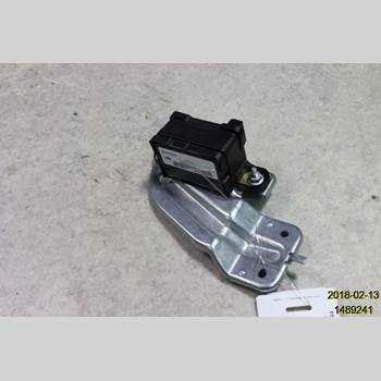 Styrenhet - ABS VOLVO XC90 07-14 XC90 AWD 2014 31341170